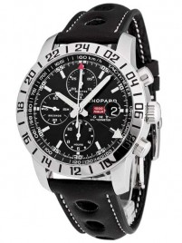 Chopard Mille Miglia Classic Chronograph 1689923001 watch image