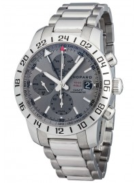 Chopard Mille Miglia GMT Chronograph 1589923005 watch image