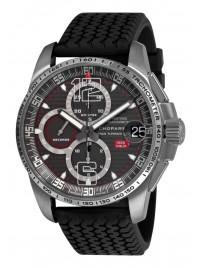 Chopard Mille Miglia Gran Turismo XL Chronopgraph 1684593005 watch image