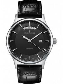Claude Bernard Classic DayDate Automatic Date Wochentag 83014 3 NIN1 watch image