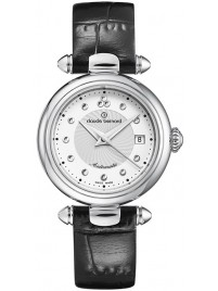 Claude Bernard Dress Code Automatic 35482 3 AIN watch image
