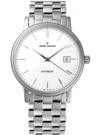 Claude Bernard Sophisticated Classics Automatic 80085 3 AIN watch image