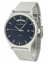 Claude Bernard Sophisticated Classics Automatic 83014 3M BUIN1 watch image