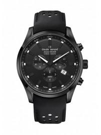 Claude Bernard Sporting Soul Aquarider Chronograph 10222 37NC NINOB watch image