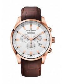 Claude Bernard Sporting Soul Aquarider Chronograph 10222 37RC AIR watch image