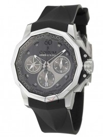Image of Corum Admirals Cup Chronograph 753.771.20F371 AK15 watch