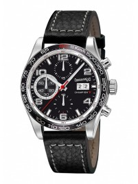 Eberhard Champion V Grand Date Chronograph 31064.2 CP watch image