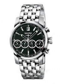 Eberhard Chrono 4 Automatic Chronograph 31041.3 CA watch image