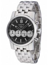 Eberhard Chrono 4 Automatic Chronograph 31041.4 CA watch image
