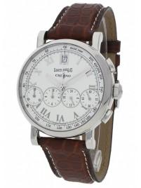 Eberhard Chrono 4 Bellissimo Vitre Chronograph 31043.3 CP watch image