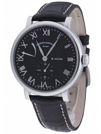 Image of Eberhard Eberhard-Co 8 Jours Grande Taille 21027.4 CP watch