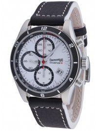 Eberhard Eberhard-Co Champion V Chronograph 31063.1 CP watch image