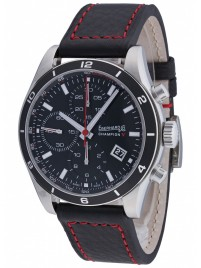 Eberhard Eberhard-Co Champion V Chronograph 31063.5 CP watch image