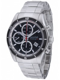 Eberhard Eberhard-Co Champion V Chronograph 31063.6 CA watch image