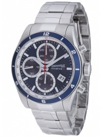 Eberhard Eberhard-Co Champion V Chronograph 31063.7 CA watch image