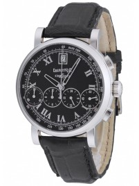 Eberhard Eberhard-Co Chrono 4 Bellissimo Vitre Chronograph 31043.8 CP watch image