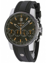 Eberhard Eberhard-Co Chrono 4 Colors Grande Taille Limited Edition 31067.1 CU watch image