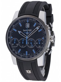 Eberhard Eberhard-Co Chrono 4 Colors Grande Taille Limited Edition 31067.2 CU watch image