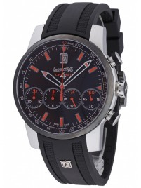 Eberhard Eberhard-Co Chrono 4 Colors Grande Taille Limited Edition 31067.3 CU watch image