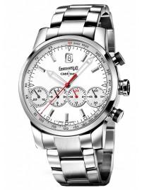Eberhard Eberhard-Co Chrono 4 Grande Taille Chronograph 31052.1 CA watch image