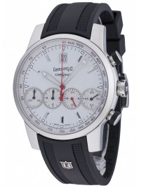 Image of Eberhard Eberhard-Co Chrono 4 Grande Taille Chronograph 31052.1 CU watch