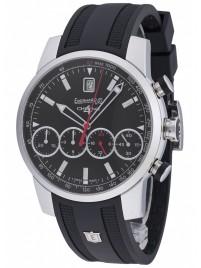 Eberhard Eberhard-Co Chrono 4 Grande Taille Chronograph 31052.2 CU watch image