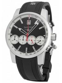 Eberhard Eberhard-Co Chrono 4 Grande Taille Chronograph 31052.3 R watch image
