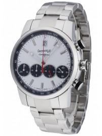 Eberhard Eberhard-Co Chrono 4 Grande Taille Chronograph 31052.6 CA watch image