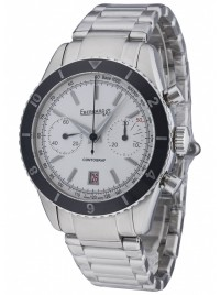 Eberhard Eberhard-Co Contograf Automatic Chronograph 31069.1 CAD watch image