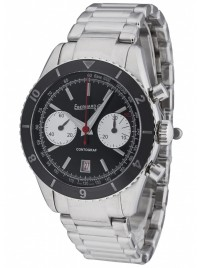 Eberhard Eberhard-Co Contograf Automatic Chronograph 31069.3 CAD watch image