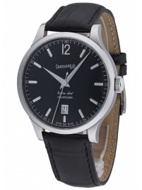 Eberhard Eberhard-Co ExtraFort Automatic 41029.2 CP watch image