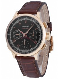 Eberhard Eberhard-Co ExtraFort Chrono Rattrapante Limited Edition 18kt Gold 30063.1 watch image