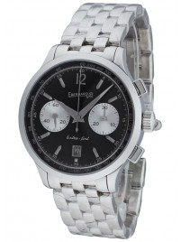 Eberhard Eberhard-Co ExtraFort Grande Taille Chronograph 31953.2 CA watch image
