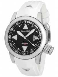 Eberhard Eberhard-Co Scafodat 500 Automatic Diver 41025.1 CU WS watch image