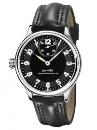 Eberhard Eberhard-Co Traversetolo Vitre 21020.16 CP watch image