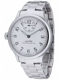 Eberhard Eberhard-Co Traversetolo Vitre 21020.5 CA watch image
