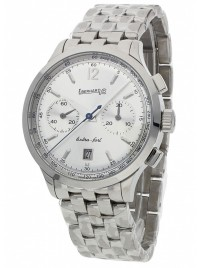 Eberhard ExtraFort Grande Taille Chronograph 31953.1 CA watch image