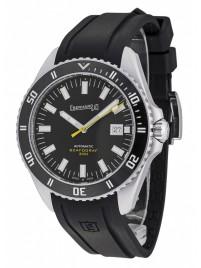 Eberhard Scafograf 300 Date Automatic 41034.1 CU watch image