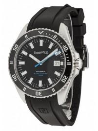 Eberhard Scafograf 300 Date Automatic 41034.2 CU watch image