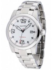 Eberhard Scafomatic Date Automatic 41026.1 CA watch image