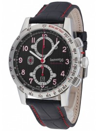 Eberhard Tazio Nuvolari Data 31066.1 CP watch picture