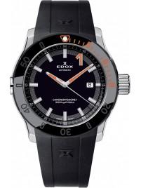 Edox Chronoffshore 1 Automatic 80099 3O NINO watch image