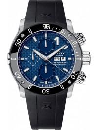 Edox Chronoffshore 1 Automatic Chronograph 01122 3 BUIN watch image