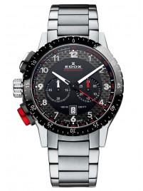 Edox Chronorally 1 Sport Chronograph 10305 3NRM NR watch image