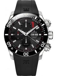 Edox Class 1 Chronoffshore Automatic 01114 3 NIN watch image