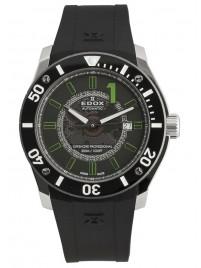 Edox Class 1 Offshore Professional 80088 3 NV2 watch image
