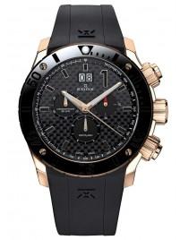 Edox Class1 Chronoffshore 10020 37R NIR watch image