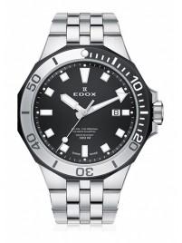 Image of Edox Delfin Date 53015 357NM NIN watch