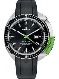 Image of Edox Hydro Sub 53200 3NVCA NIN watch