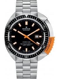Edox Hydro Sub Automatic 80301 3NOM NIN watch image